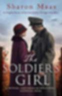 soldiers girl.jpg