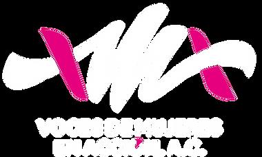 logo_VMA_horizontal_texto_blanco.png