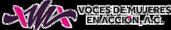 logo_VMA_horizontal.png