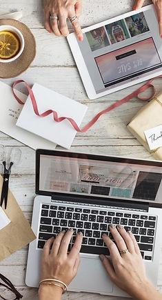 Free-Event-Planning-Wordpress-Themes-100