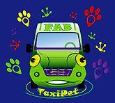 LOGO TaxiPet Fab BLUE.jpg