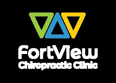 FVCC_Logo_Rev.png