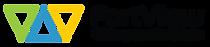 FVCC_Logo_Horz.png