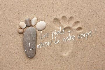 photo_réflexo_plantaire_3.jpg.jpg