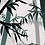 Thumbnail: Combo 3 - Bookmarks