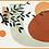 Thumbnail: Abstract - Postcard