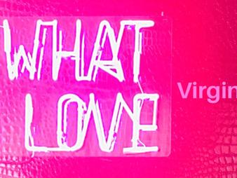 ¡Ama lo que haces! 7 consejos para enamorarte
