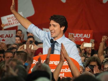 Conoce 10 estrategias para ganar el favor de los votantes al competir en una candidatura.