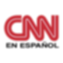 cnn-en-espanol-logo-png-transparent.png