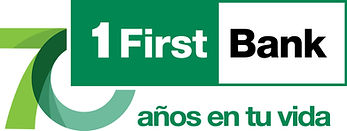Logo 70 Aniversario FirstBank.jpg