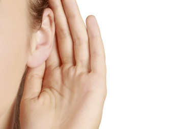 ¡Boostea tu negocio con los oídos!