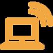 PRW- ELEMENTOS WEBSITE-02.png