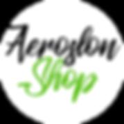 Aeroslon-shop двери, кухни, мебель
