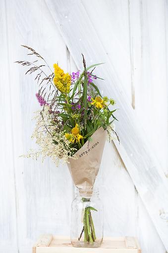 SNPxMAKOHA-flowers-11.jpg