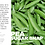Thumbnail: Vegetable Seeds