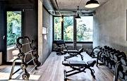 Personal Trainer Zug Indigo Fitness