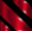 R Logo MetalLook Trans.png