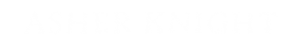 Asher Knight Logo-01.png
