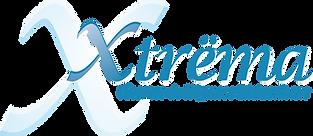 XTREMA-logo-transparent.png