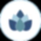 Logo lotus.png
