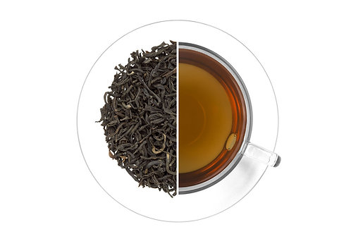 Black - English Breakfast Tea - Superior Estate Blend (100g)