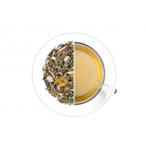 Herbal - Breathe Easy  - (100g)