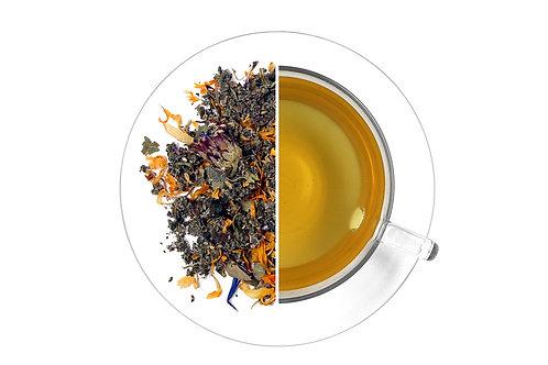 Herbal - Purifying (Detox) Tea  - (100g)