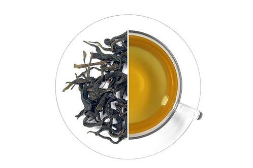 Yellow Tea - Huang Xiao - (100g)