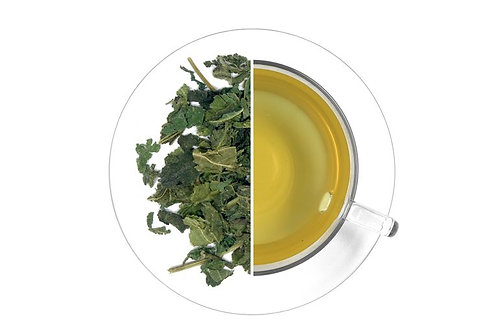 Herbal - Nettle Leaf 100% — Body Cleansing Tea (100g)