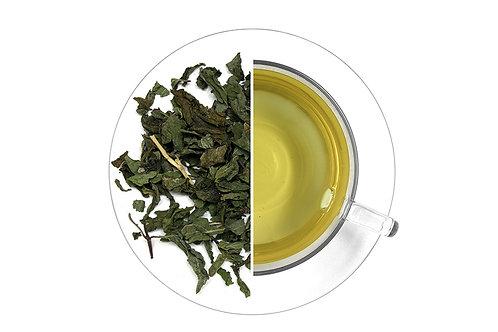 Herbal - Pure Mint (Nana) (100g)