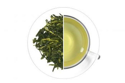 Green Tea (Pure) - Sencha (100g)
