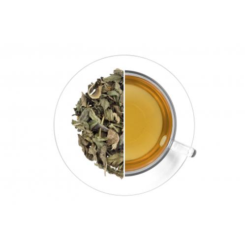 Herbal - Antigrip (100g)