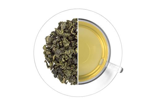 Oolong Tea - Ti Kuan Yin (100g)