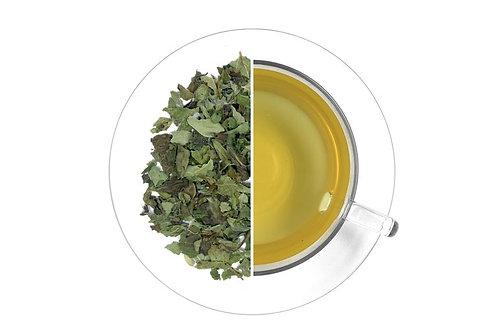 Herbal - Lemon Balm (100g)