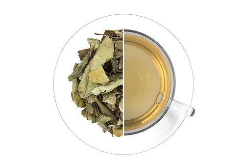 White Tea (Pure) - Shou Mei (Eyebrows of Longevity) - White Tea (100g)