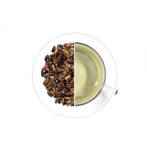Herbal - Milk Thistle (100g)