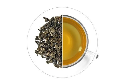 Green Tea (Pure) - Ceylon Sencha  (100g)
