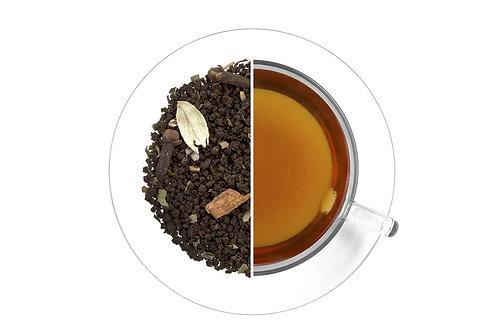 Our 12 Spice Masala Chai Tea (100g)