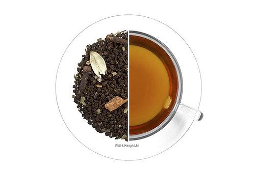 Our Chai Tea - 12 Spice Masala - (100g)