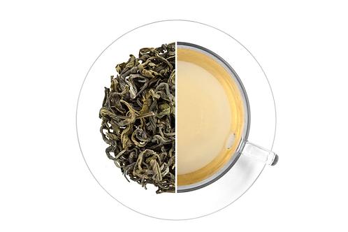 Green Tea (Pure) - Assam Green Tea OP (100g)