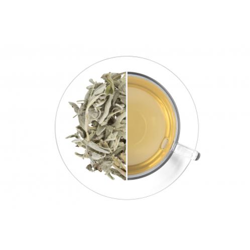 Herbal - Sage Leaf (100g)