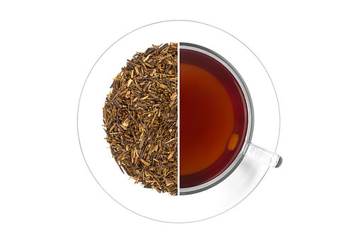Rooibos Red - Pure (100g)