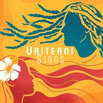 VAITEANI_CoverDigit-Album.jpg