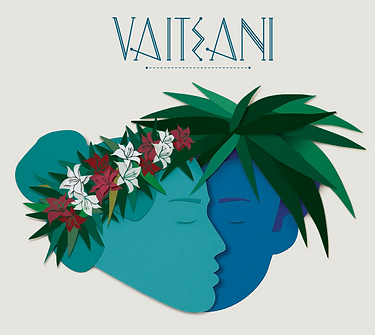 0001_VAITEANI-FrontCover_Ph17.png