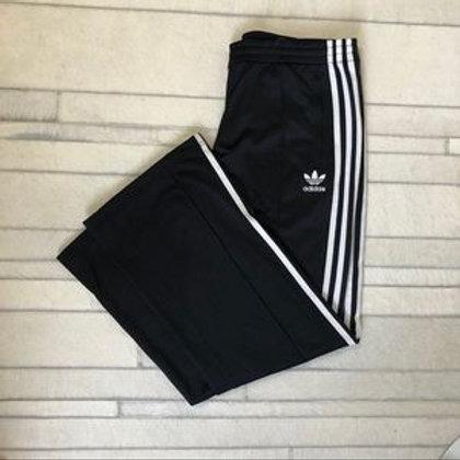 Adidas - Track pants