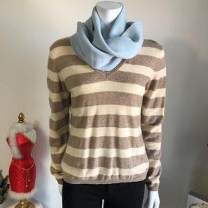 Cashmere - sweater