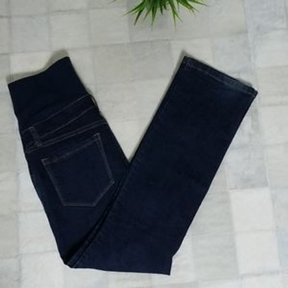 Maternity Thyme jeans
