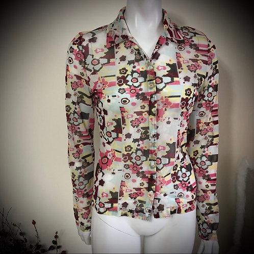 MEXX - blouse