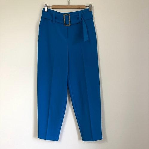 TOPSHOP Pantalons