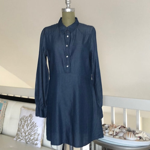Highline Collection dress